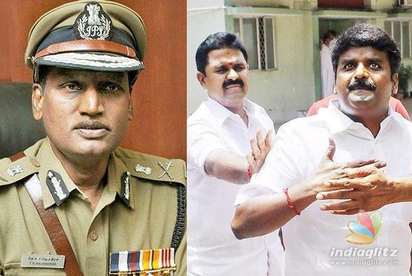 Madras HC hands over Rs.40 crore Gutka scam probe to CBI