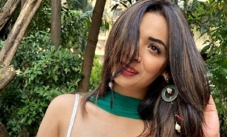 'Bigg Boss' actress among 12 women arrested at rave drug party in bungalow