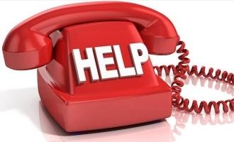 TN Govt announced helpline number for urgent travel