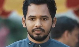 Recent rumour about Hip Hop Tamizha Aadhi quashed