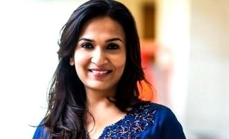 இயக்குனராகிறார் சௌந்தர்யா ரஜினிகாந்தின் உதவியாளர்: ஹீரோ யார் தெரியுமா?