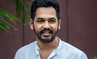 'Meesaya Murukku' team joins again for a new film
