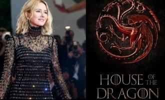 'GOT' prequel 'House of the Dragon' begins production - cast and release details