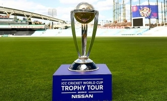 Official: ICC T20 World Cup 2020 postponed; details inside