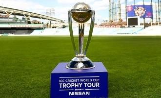 Official: ICC T20 World Cup 2020 postponed; details inside
