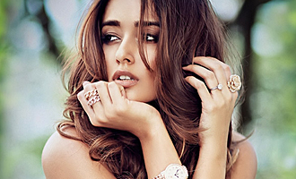 Ileana controversy: I was 18, didn't know what was going on