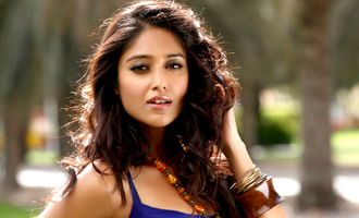 Vijay's former heroine to pair up with Jackie Chan