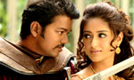 This heroine is eager to pair up with Vijay again