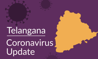 6 from Telangana who attended religious meeting die due to Coronavirus!