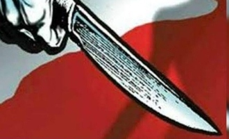 Chennai man kills house owner's wife after rent argument!