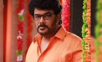 Sundar C to act in this hit movie remake!
