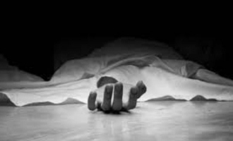 Teenage daughter of O.Paneerselvam's 's car driver commits suicide