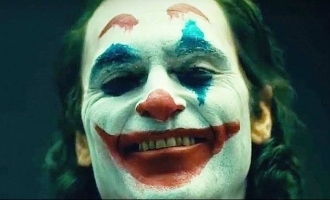 Army and Police on high alert for the release of 'Joker'