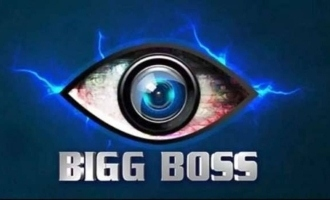 'Bigg Boss' contestant hurts actress by insulting about her divorce