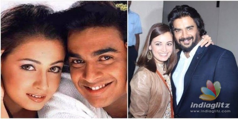 Is Madhavan acting in his hit movies sequel - official clarification!
