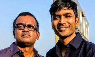 Breaking: Selvaraghavan announces most expected magnum opus sequel!