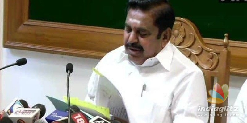 TN government bans online gaming to protect youngsters!