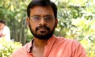 Studio Green and Raju Murugan team up for an interestingly titled film