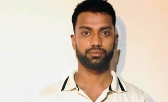 Mumbai cricketer dies by suicide after missing IPL selection!