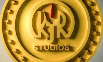 KJR Studios announce their new fantasy movie