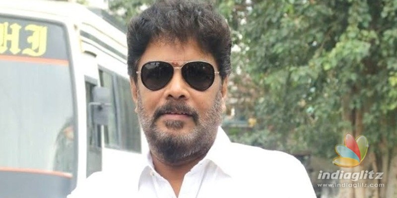 Sundar C slams young mass hero directors making loss to producers