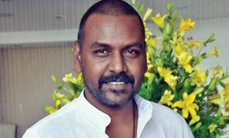 Shocking! Frauds committed in the name of Raghava Lawrence in many cities