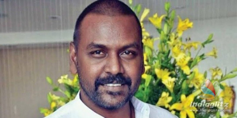 Shocking! Fraud committed in the name of Raghava Lawrence in many cities