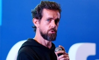 Twitter CEO Jack pledges 1 billion for corona relief!
