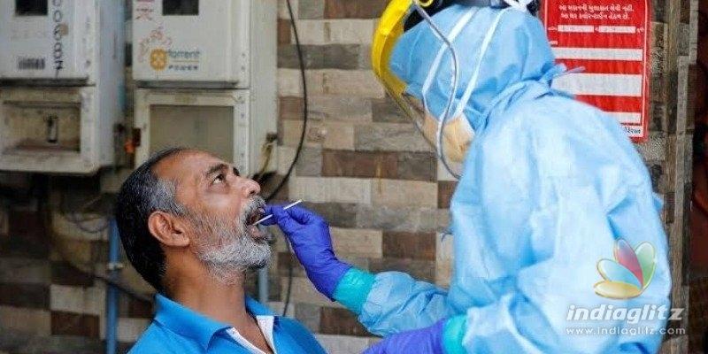 Supreme court directs govt to make Coronavirus testing free!