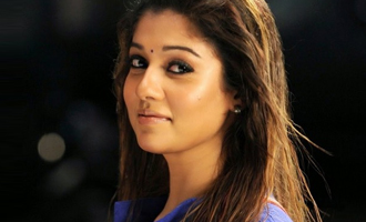 Nayanthara to start a new venture from tomorrow