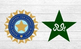 4 Lakh applicants for India-Pakistan Worldcup match!