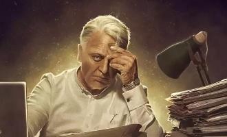 'இந்தியன் 2' பட விவகாரம்: சென்னை உயர்நீதிமன்றம் முக்கிய அறிவிப்பு!
