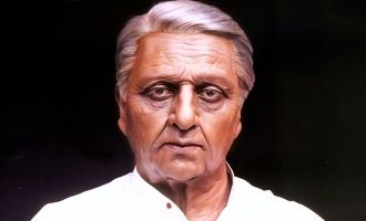 Indian 2 to have Korean connect!