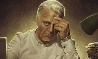 'Indian 2' - What happened so far and next plan revealed