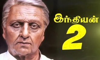 What will happen to 'Indian 2' ?-  High Court passes important order today