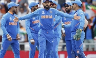 Indian squads for the West Indies tour announced - Unexpected surprises