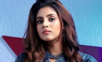 Iniya turns cop for next flick!
