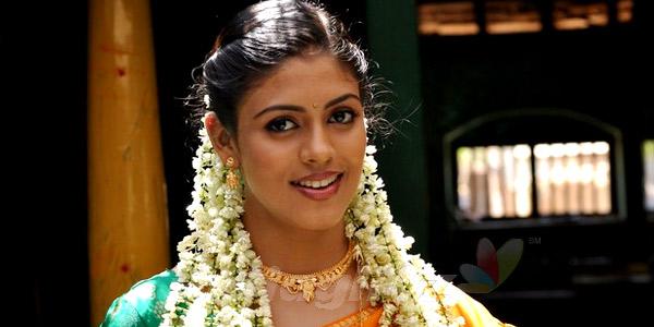 One More Heroine for Vishal