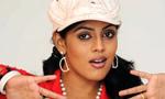 Iniya opens up on 'Naan Sigappu Manidhan'
