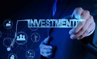 Tamil Nadu ranks first in fresh investments