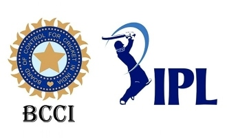 Official: IPL 2020 suspended by BCCI until further notice