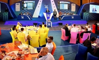 IPL Auction 2020 - The Full list of sold and unsold players