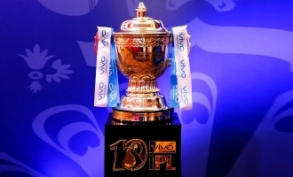 IPL final tickets sold within two minutes