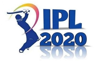 Official: IPL 2020 date postponed due to coronavirus pandemic