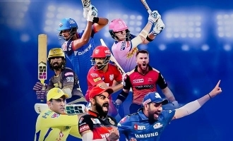 Official: IPL 2020 confirmed! Details inside