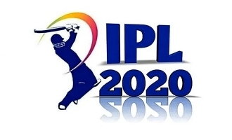 foreign players not available for ipl 2020 visa restrictions government bans ticket sale csk vs mi