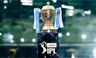 Vivo withdraws IPL sponsorship after severe backlash!