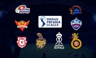 ipl 2020 coronavirus threat governing council chairman brijesh patel bcci president sourav ganguly