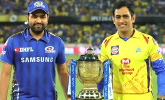 When will BCCI release the schedule of IPL 2020?
