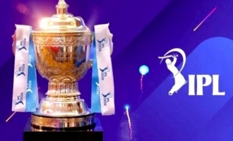 Breaking: IPL 2021 suspended indefinitely after 4 players test positive for COVID-19